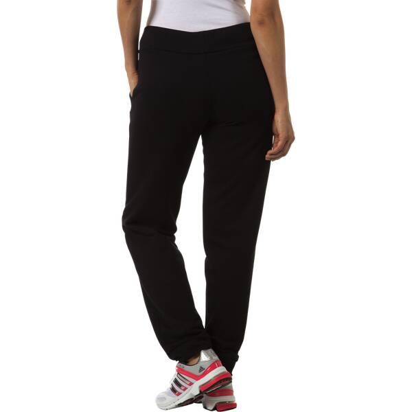 fb3f5c564a96c7 ADIDAS Damen Sporthose ESS CUFFED PANT online kaufen bei INTERSPORT!