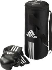 ADIDAS Boxen Set Junior Box Set