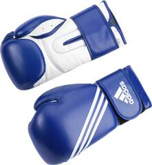 ADIDAS Boxhandschuhe Training