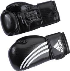 ADIDAS Boxhandschuhe Shadow Boxing