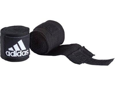 ADIDAS Bandage Boxing Crepe Bandage Schwarz