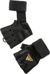 ADIDAS Handschuhe Mexican