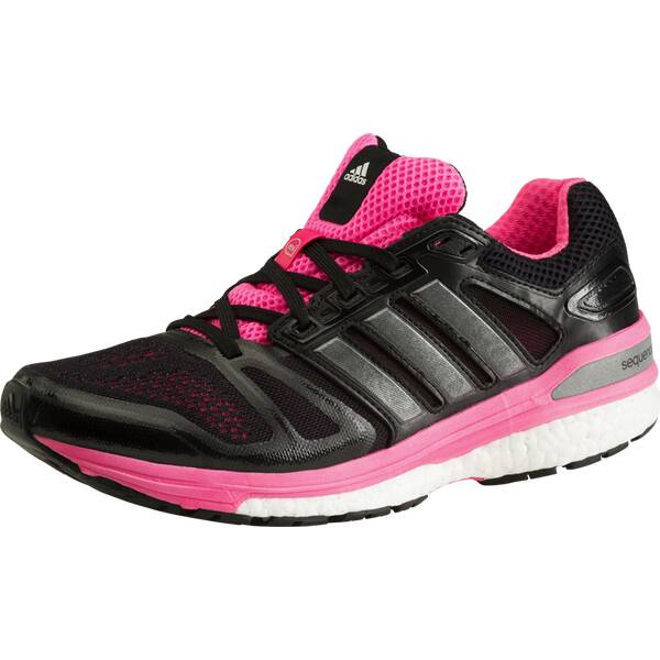 ADIDAS Damen Laufschuhe Supernova Sequence 7 Boost W