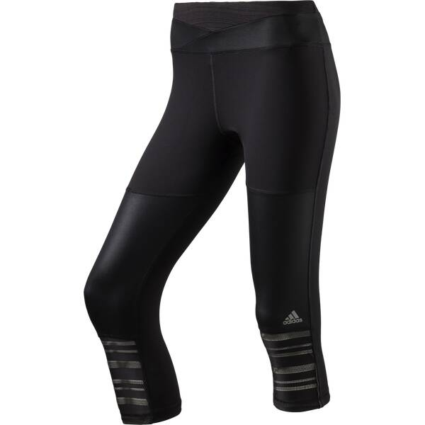 ADIDAS Damen  SUPERNOVA 3/4 TIGHT W