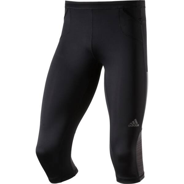ADIDAS Herren  SUPERNOVA 3/4 TIGHT M