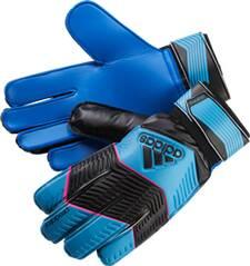 ADIDAS Herren Handschuhe PRED TRAINING