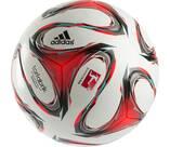 Vorschau: ADIDAS Ball DFL OMB