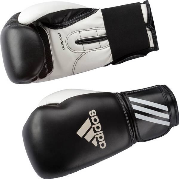 ADIDAS Handschuhe PERFORMER