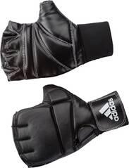 ADIDAS Sackhandschuhe Speed Bag Glove