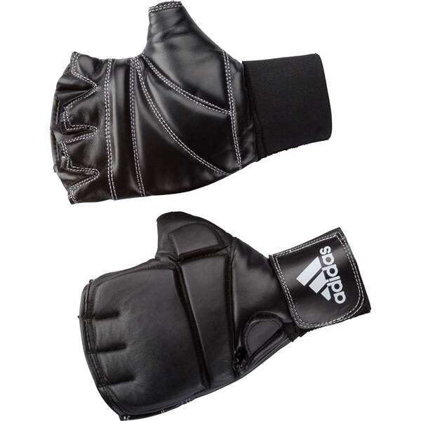 ADIDAS Sackhandschuhe Speed Bag Glove