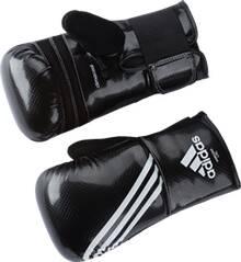 ADIDAS Boxhandschuhe Dynamic