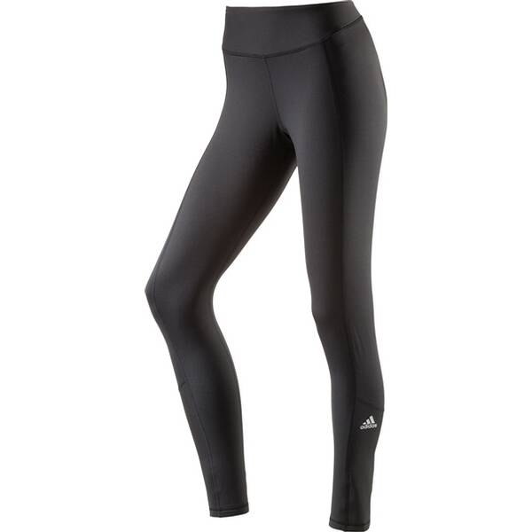 ADIDAS Damen  TF CW TIGHT