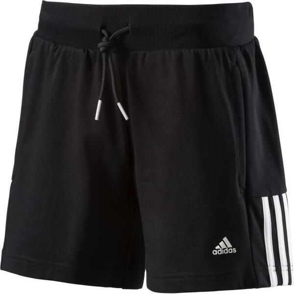 ADIDAS Kinder Shorts Essentials Mid 3S Short