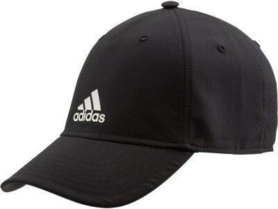 ADIDAS Herren CLMLT CAP Schwarz