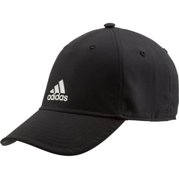 ADIDAS Herren CLMLT CAP