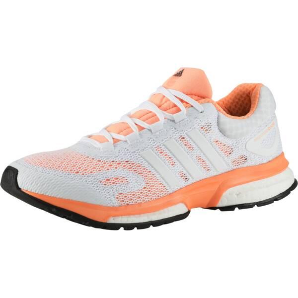 ADIDAS Damen Laufschuhe Response Boost