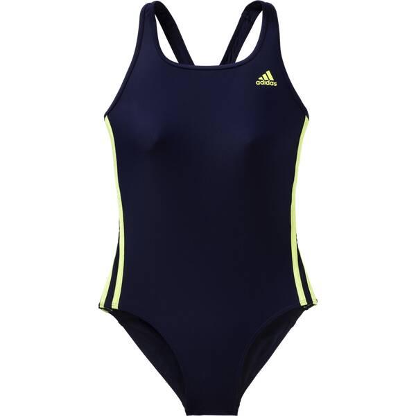 ADIDAS Damen Badeanzug Inf 3S Suit