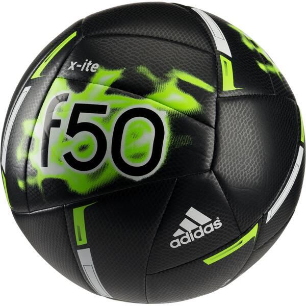 ADIDAS Ball F50 X-ITE