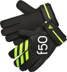 ADIDAS Herren Handschuhe F50 TRAININGPRO