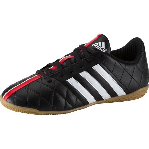 Adidas J Fussball In Kinder Hallenschuhe 11questra mY6bgyf7Iv
