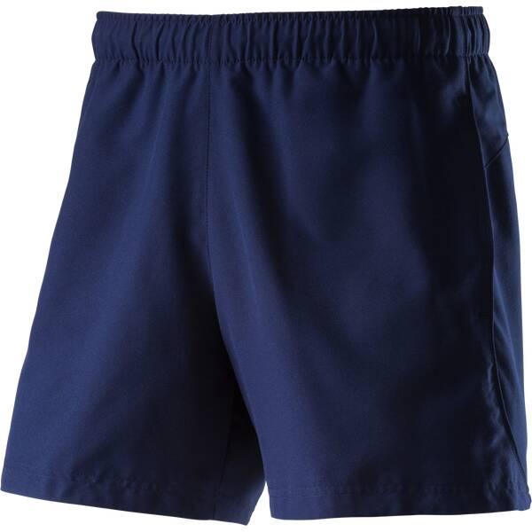 ADIDAS Herren Trainingsshorts Sport Essentials Chelsea Shorts 07330f50cc