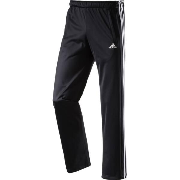 ADIDAS Herren Sporthose Essentials 3S PES