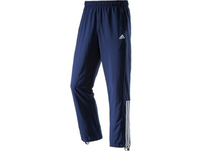 ADIDAS Herren Trainingshose Essentials 3S Blau