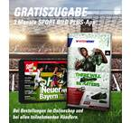 Vorschau: ADIDAS Herren Fussball-Rasenschuhe F50 ADIZERO FG