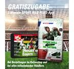 Vorschau: ADIDAS Herren Fußballschuhe F10 FG