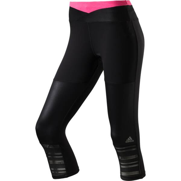 ADIDAS Damen  SN 3/4 TIGHT W