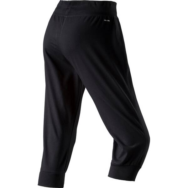 ADIDAS Damen 3/4 Sporthose Essentials