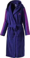 ADIDAS Damen Mantel 3STR BATHR W