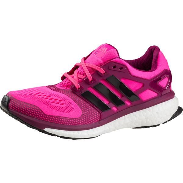ADIDAS Damen Laufschuhe energy boost 2 ESM w