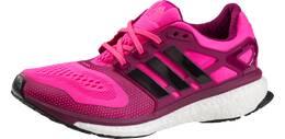 Vorschau: ADIDAS Damen Laufschuhe energy boost 2 ESM w