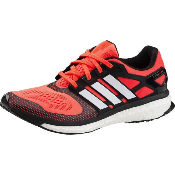 9c70127d5e5 ... reduced adidas herren laufschuhe energy boost 2 esm m rot b709c 67f7e