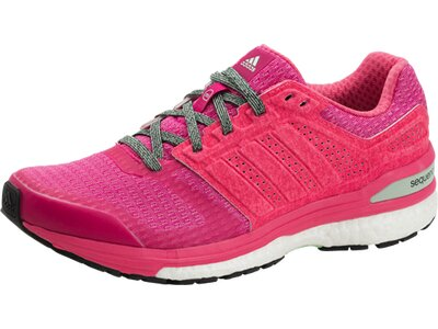 ADIDAS Damen Laufschuhe SUPERNOVA SEQUENCE BOOST 8 W