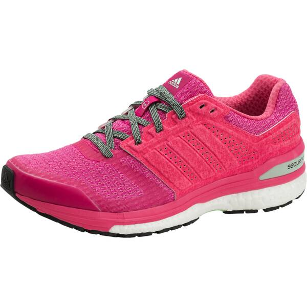 Online Sales adidas Supernova Sequence 8 Boost Damen
