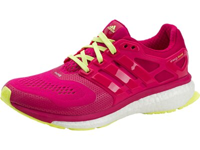ADIDAS Damen Laufschuhe ENERGY BOOST ESM W Pink