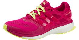 Vorschau: ADIDAS Damen Laufschuhe ENERGY BOOST ESM W