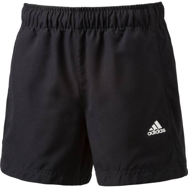 ADIDAS Kinder Shorts Essentials Chelsea