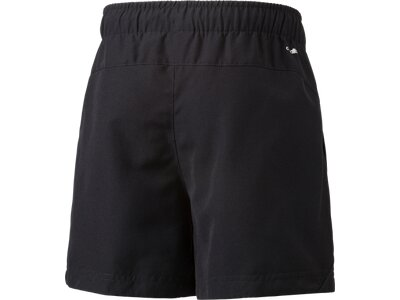 ADIDAS Kinder Shorts Essentials Chelsea Schwarz