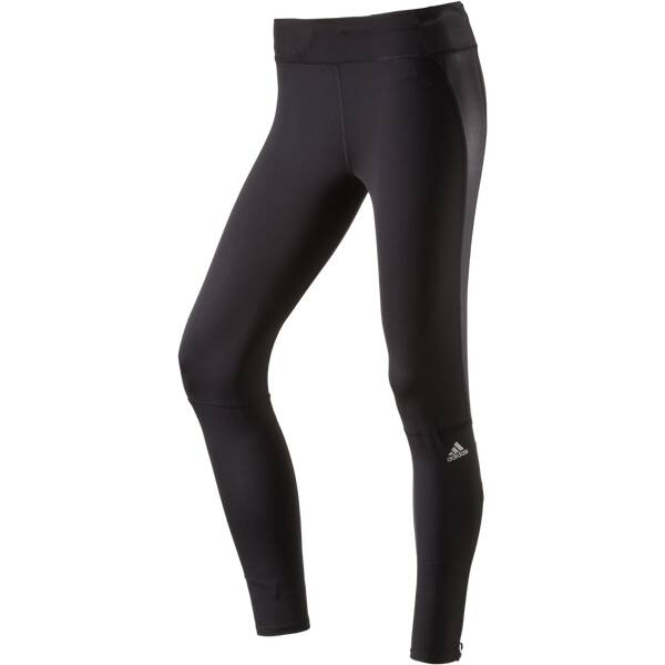 ADIDAS Damen Lauftight Supernova