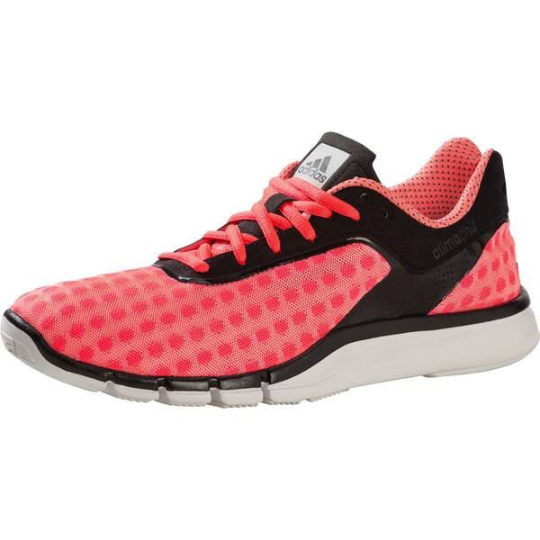 ADIDAS Damen Workoutschuhe adipure 360.2 Chill