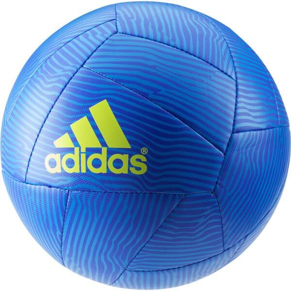 ADIDAS Ball X GLID
