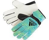 Vorschau: ADIDAS Herren Handschuhe X TRAINING