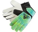 Vorschau: ADIDAS Kinder Handschuhe X JUNIOR