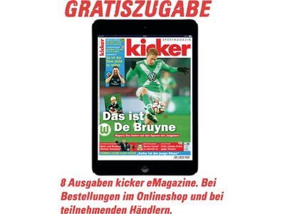 ADIDAS Herren Fußballschuhe X 15.1 FG/AG Blau