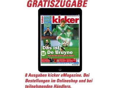 ADIDAS Herren Fußballschuhe X 15.3 FG/AG Blau