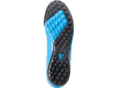 ADIDAS Herren Fußballschuhe X 15.4 TF Blau