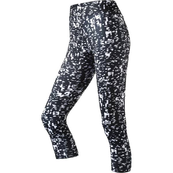 ADIDAS Damen Tight ULT AG 34 TIGHT